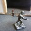 Stabbed Zombie II